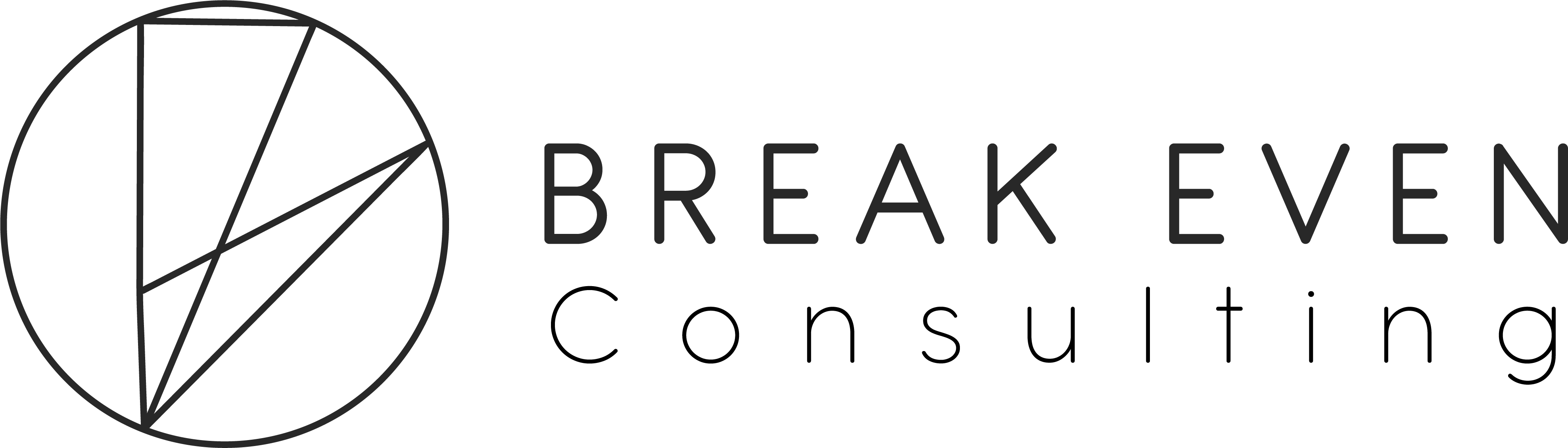 Break-Even