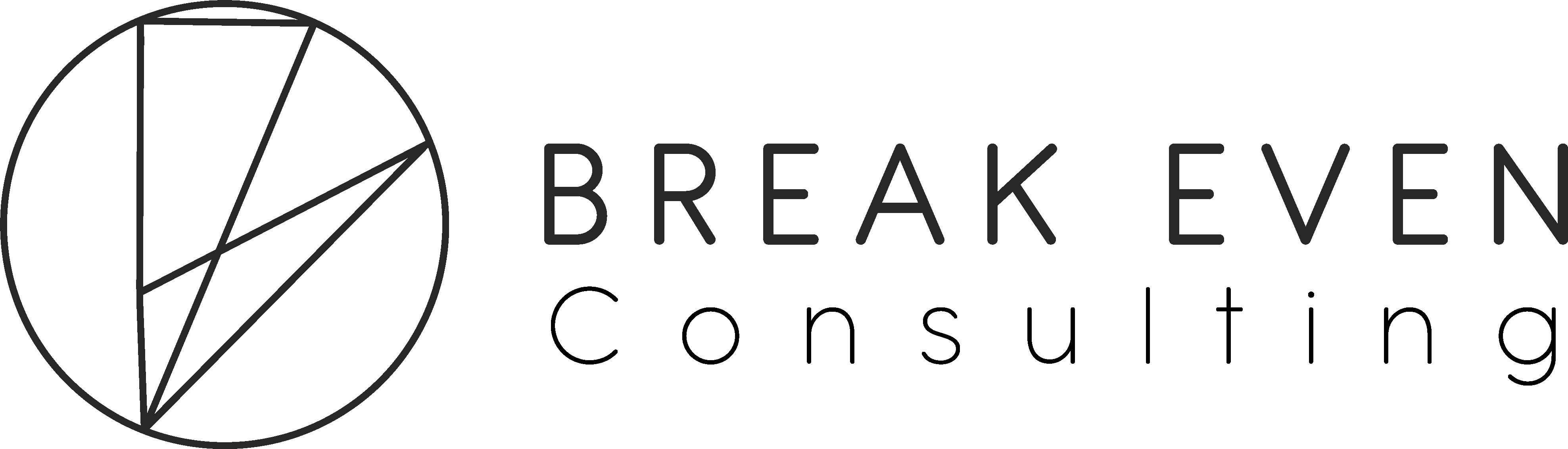 Break-Even